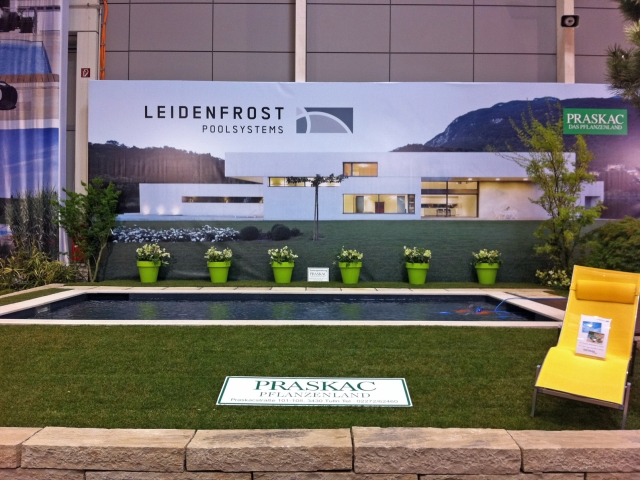 pool garden tulln 2011 news. Black Bedroom Furniture Sets. Home Design Ideas