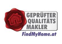 Qualitätsmakler-Siegel FMH