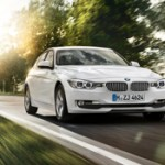 bmw-3series-wallpaper-22-1920