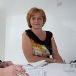 Sabine Steinecker, RealBüro Steinecker