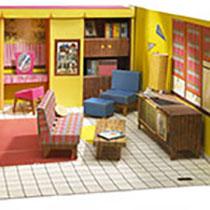 1962-Barbie-erste-Immobilie-Wohnung-150x150