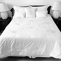 Beste-Matratzen-fuer-bestes-Schlafen