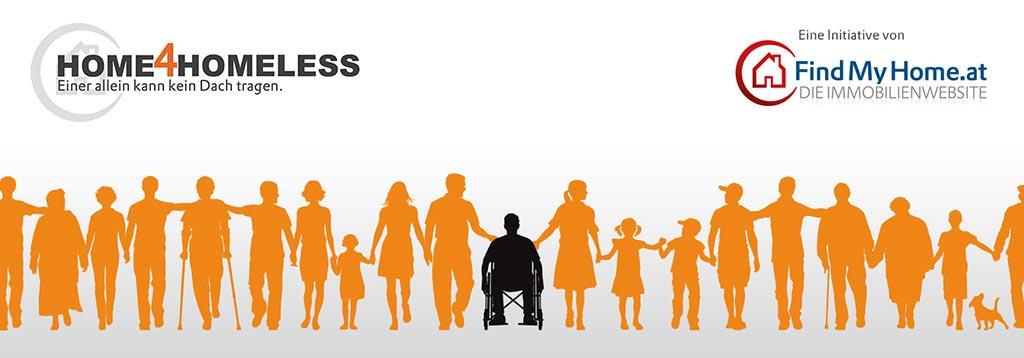 Menschenkette_Wir-helfen_Illustration