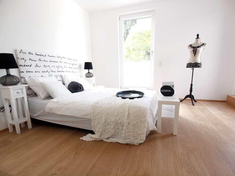 Home Staging: Immobilien perfekt präsentieren