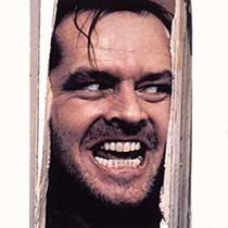 Jack-Nicholson-shining