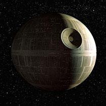 Star_Wars_Artikelbild_250x250_2