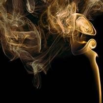Artikelbild_Rauchmelder_210x210