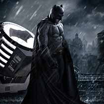batman_v_superman__dawn_of_justice_batman_poster_by_timetravel6000v2-d7t66nb