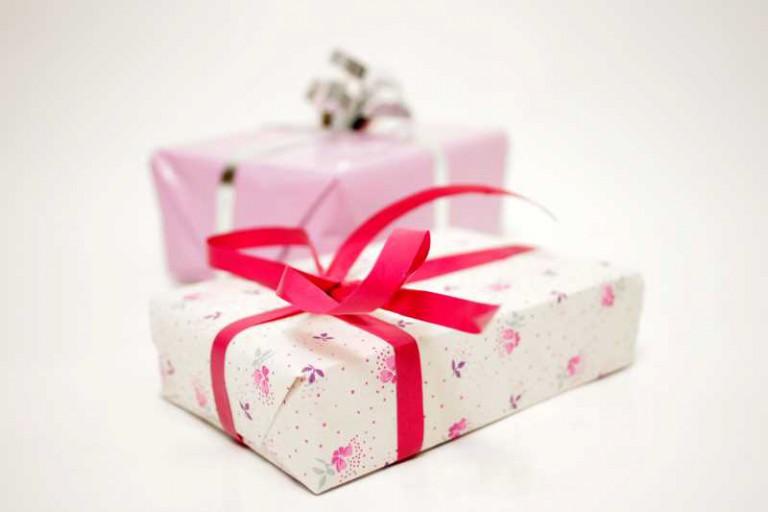 Geschenk: FindMyHome.at vergibt zum 15. Geburtstag 150 Euro