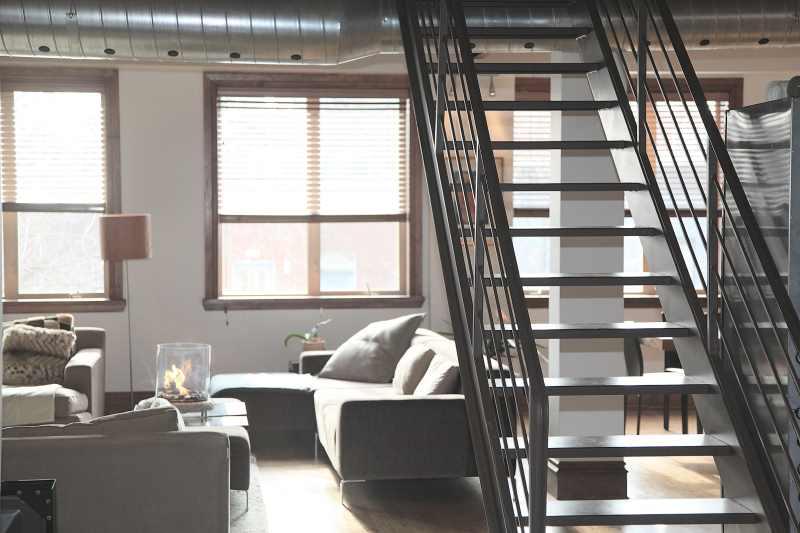 Vermieten Auf Airbnb Co In Osterreich Erlaubt Verboten