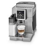 Kaffeevollautomat De'Longhi ECAM 23.466.S