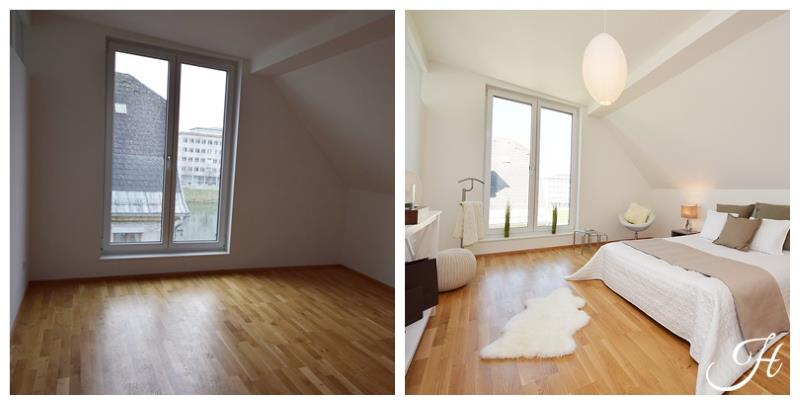 Beautiful Home Staging Bremen Pictures - Einrichtungs & Wohnideen ...