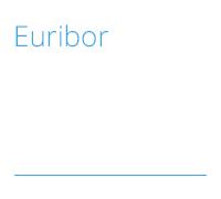 Definition Rechtsbegriffe Immobilien Euribor