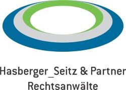 Hasberger Seitz Partner