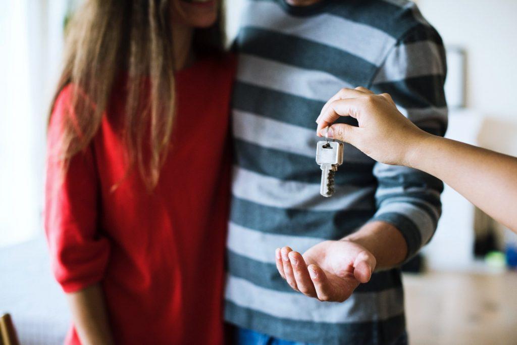 Tipps erste Wohnung