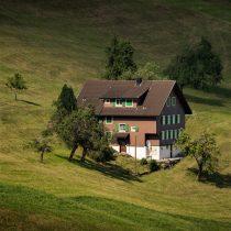 Hauskauf Österreich