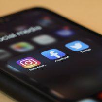 how to social media
