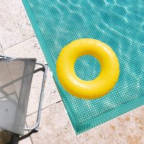 Pool bauen FINDMYHOME.AT