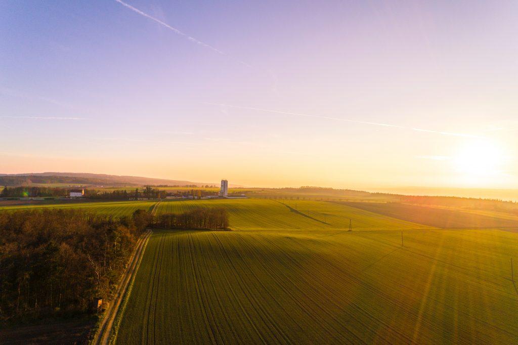 Beliebte Orte Österreich