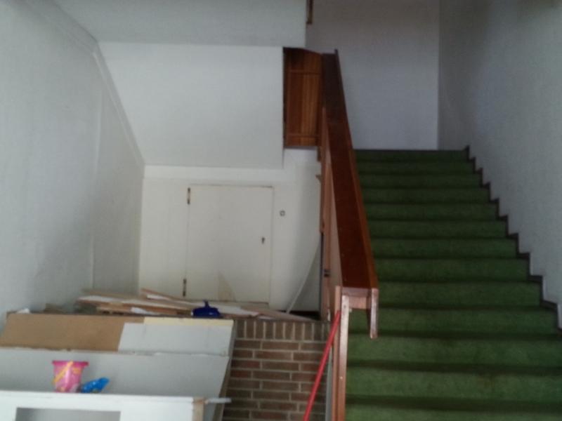 Althaus zum Sanieren, Wohn- & Gewerbeobjekt /  / 2410Hainburg an der Donau / Bild 4