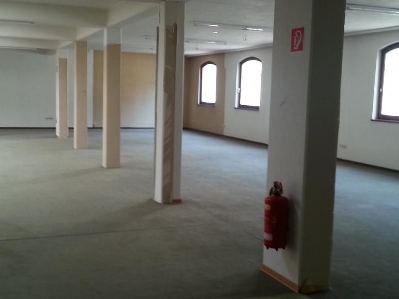 Althaus zum Sanieren, Wohn- & Gewerbeobjekt /  / 2410Hainburg an der Donau / Bild 5