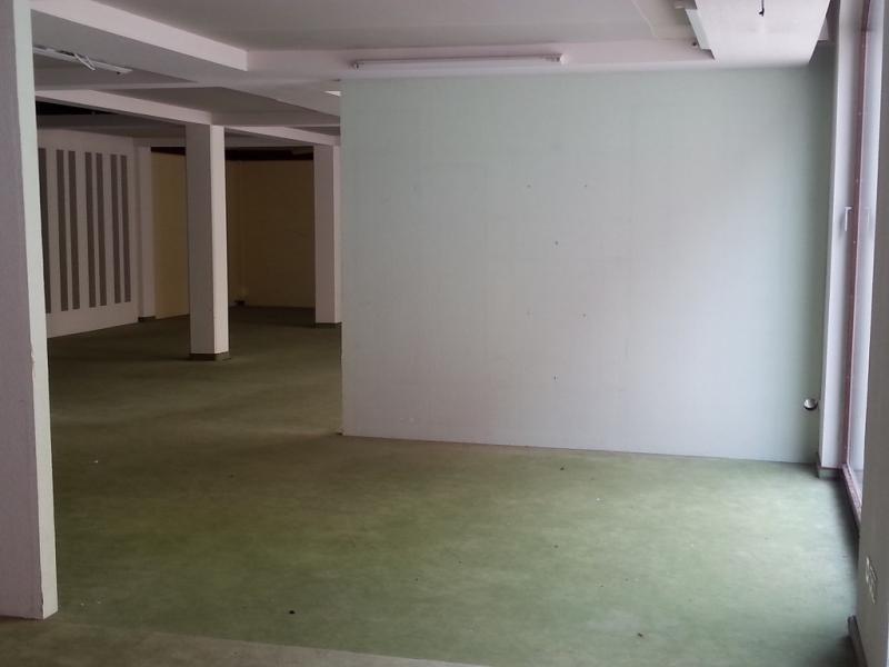 Althaus zum Sanieren, Wohn- & Gewerbeobjekt /  / 2410Hainburg an der Donau / Bild 7