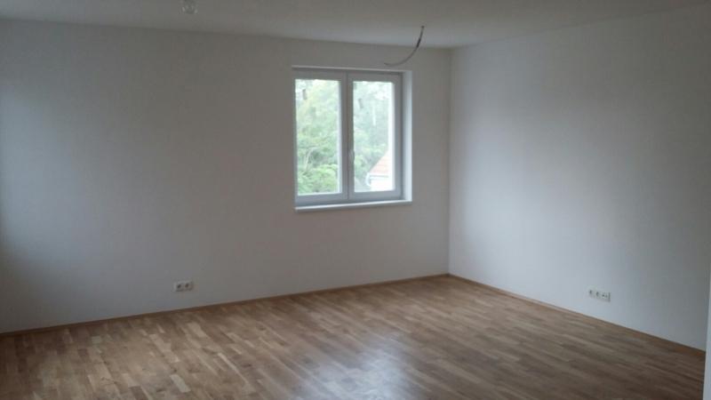 Erstbezug nach Sanierung- Maisonettenwohnung in Toplage /  / 1210Wien / Bild 3