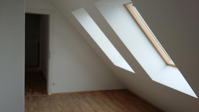 Erstbezug nach Sanierung- Maisonettenwohnung in Toplage /  / 1210Wien / Bild 4