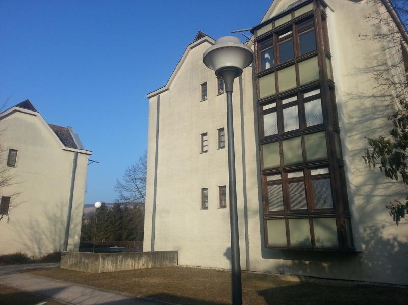 Erstbezug nach Sanierung; 1- 4 Zimmer möglich /  / 2013Göllersdorf / Bild 1