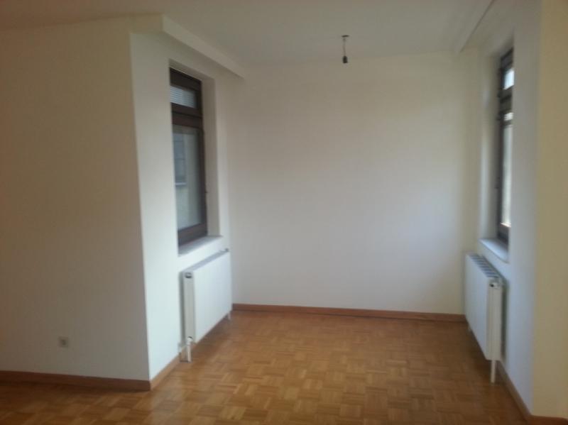 Erstbezug nach Sanierung; 1- 4 Zimmer möglich /  / 2013Göllersdorf / Bild 5
