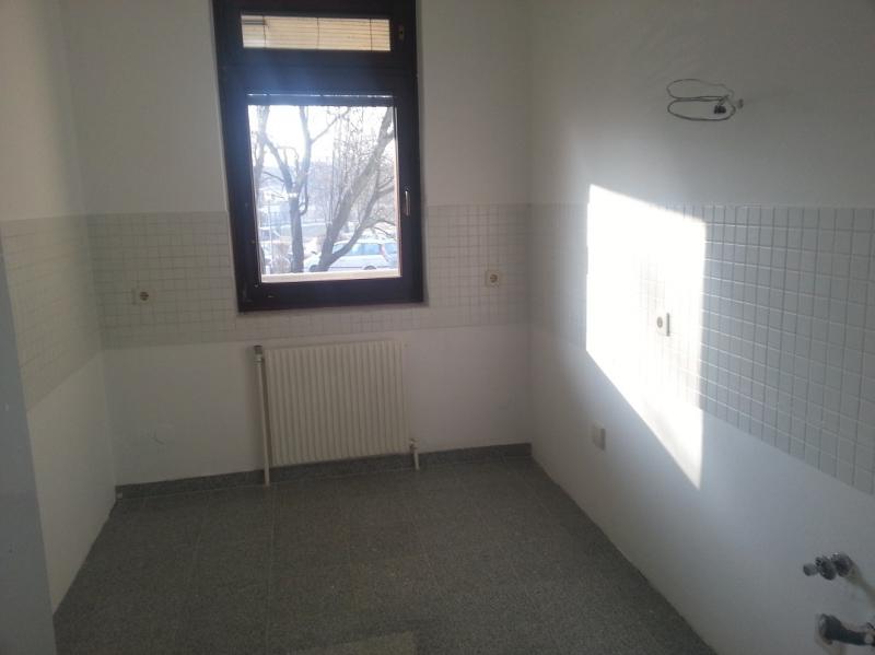 Erstbezug nach Sanierung; 1- 4 Zimmer möglich /  / 2013Göllersdorf / Bild 6