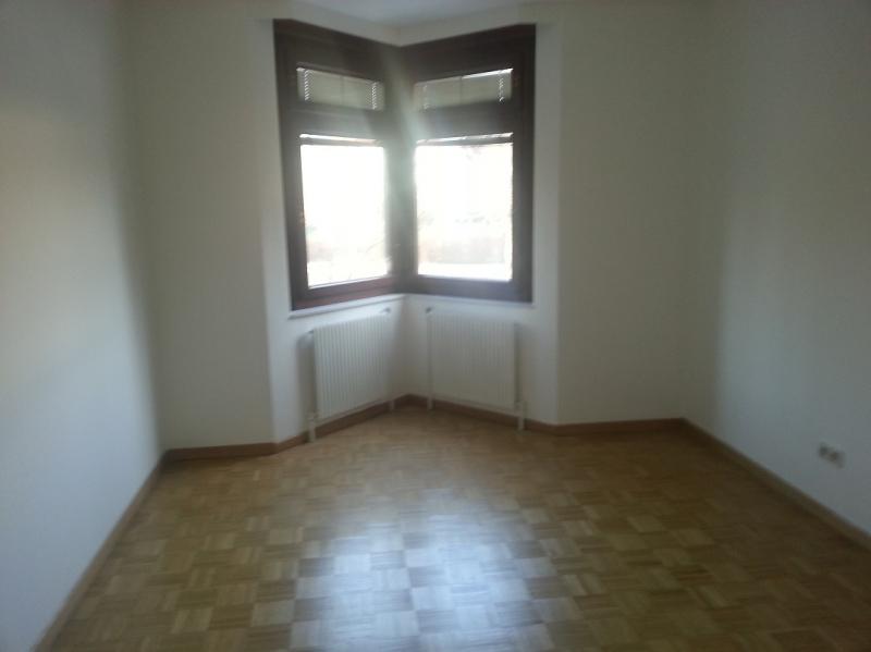 Erstbezug nach Sanierung; 1- 4 Zimmer möglich /  / 2013Göllersdorf / Bild 7