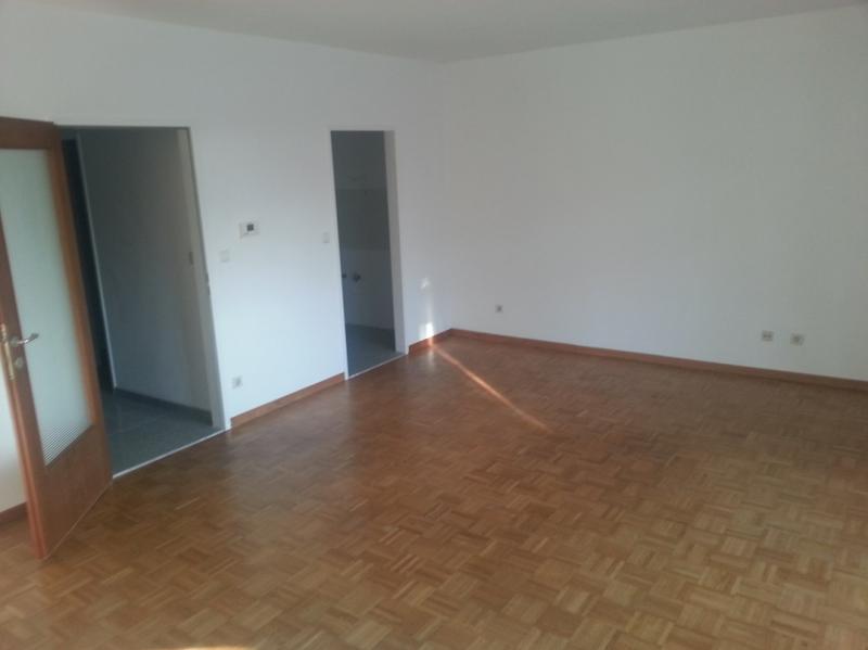 Erstbezug nach Sanierung; 1- 4 Zimmer möglich /  / 2013Göllersdorf / Bild 9