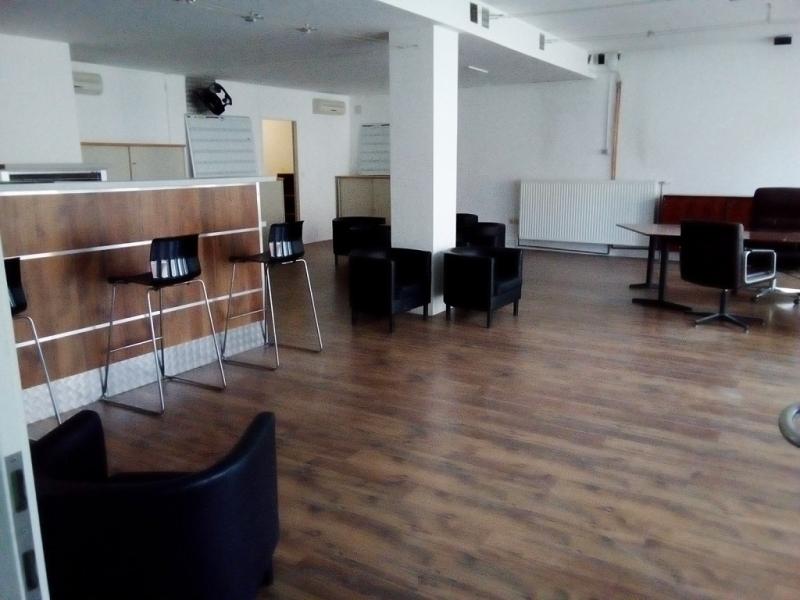 Ein Büro wie Sie es wünschen ! /  / 2410Hainburg an der Donau / Bild 0