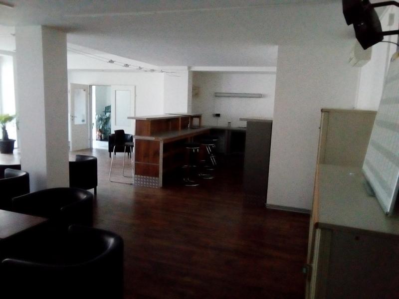 Ein Büro wie Sie es wünschen ! /  / 2410Hainburg an der Donau / Bild 1