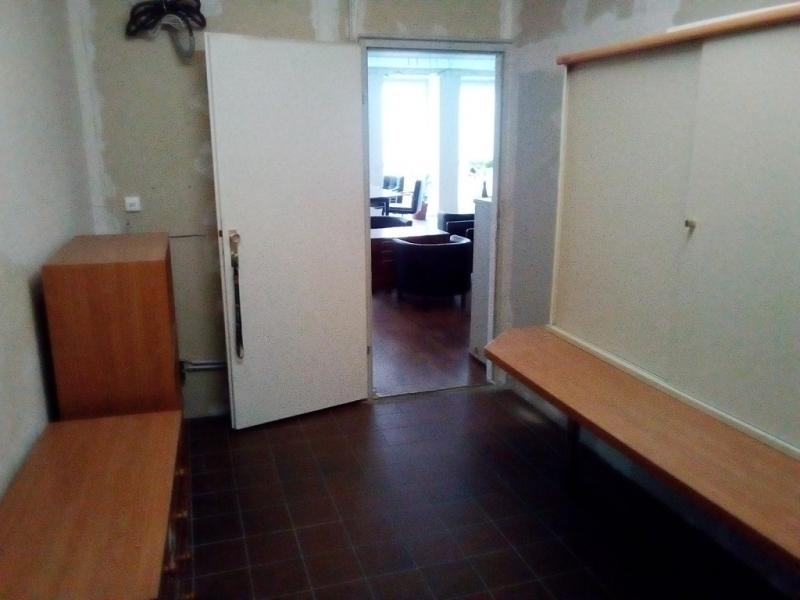 Ein Büro wie Sie es wünschen ! /  / 2410Hainburg an der Donau / Bild 2