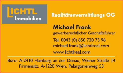 Ein Büro wie Sie es wünschen ! /  / 2410Hainburg an der Donau / Bild 4