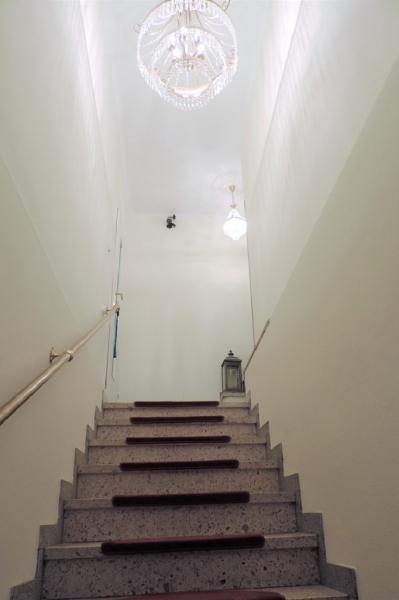 3 bestandsfreie Wohnungen, Geschäftslokal, Baugrund- im Paket an Anleger abzugeben /  / 2340Mödling / Bild 7