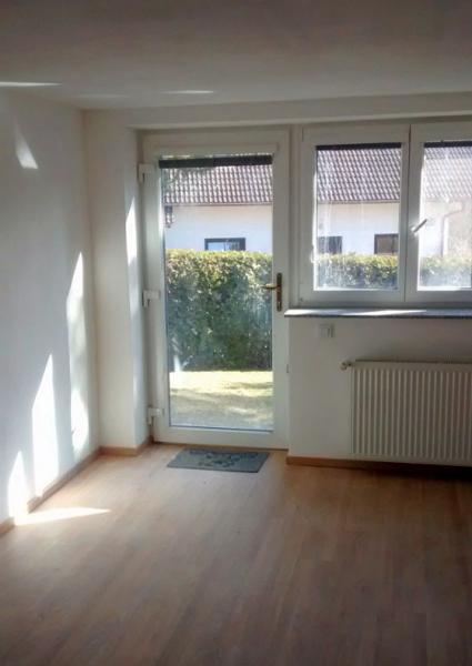 Komfortables Einfamilienhaus, zusätzlich Büro/Ordination-Nutzung möglich! /  / 3013Tullnerbach  / Bild 5