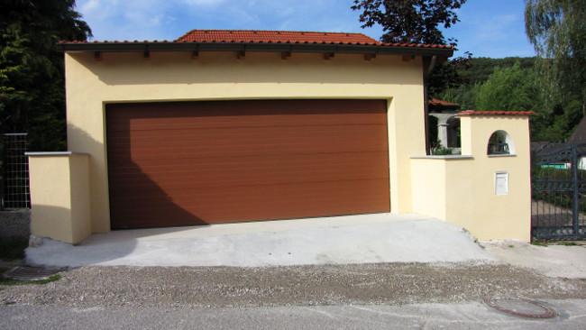 Komfortables Einfamilienhaus, zusätzlich Büro/Ordination-Nutzung möglich! /  / 3013Tullnerbach  / Bild 7