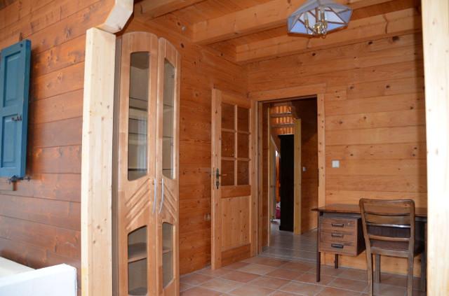 Komfortables Einfamilienhaus, zusätzlich Büro/Ordination-Nutzung möglich! /  / 3013Tullnerbach  / Bild 9
