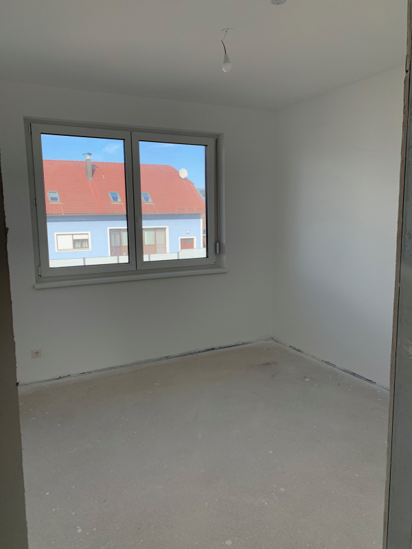 BAUABSCHNITT 1 FERTIGGESTELLT! - 13 Brunnen im Felde - Direkt vom Bauträger - Haus 8 /  / 3494Brunn im Felde / Bild 5