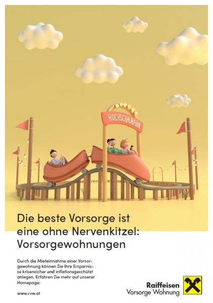 Vorsorgewohnung in Hietzing! /  / 1130Wien / Bild 1