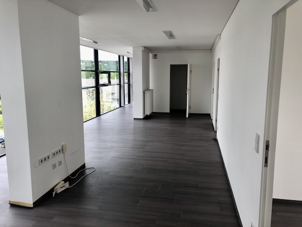 Moderne Büroräume in Vöcklabruck /  / 4840Vöcklabruck / Bild 1