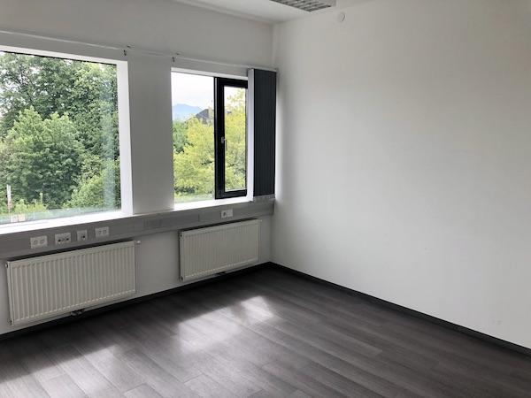 Moderne Büroräume in Vöcklabruck /  / 4840Vöcklabruck / Bild 2