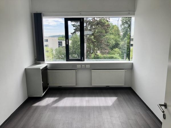 Moderne Büroräume in Vöcklabruck /  / 4840Vöcklabruck / Bild 3