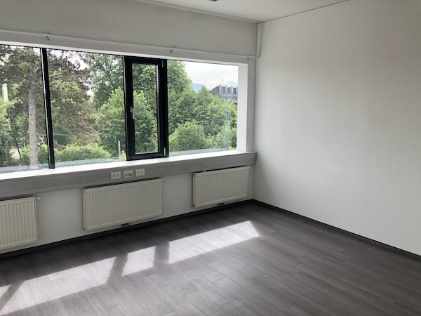 Moderne Büroräume in Vöcklabruck /  / 4840Vöcklabruck / Bild 4
