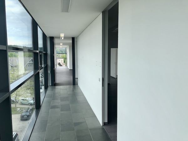 Moderne Büroräume in Vöcklabruck /  / 4840Vöcklabruck / Bild 6