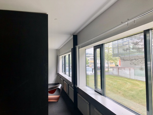 Moderne Büroräume in Vöcklabruck /  / 4840Vöcklabruck / Bild 7