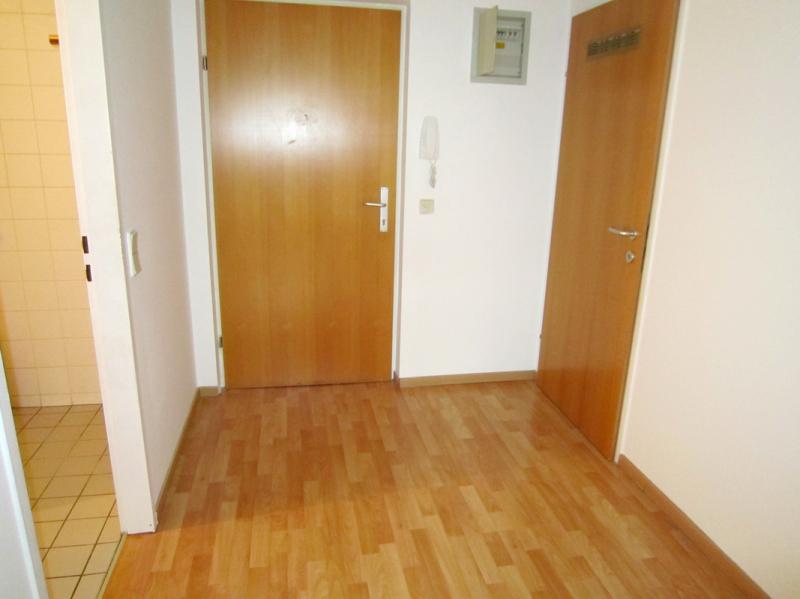 PROVISIONSFREI - 2 Zimmer-Neubauwohnung